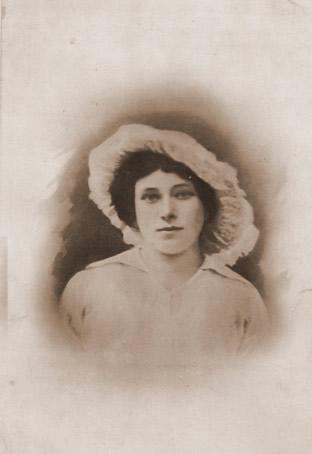 Aniela Nocko