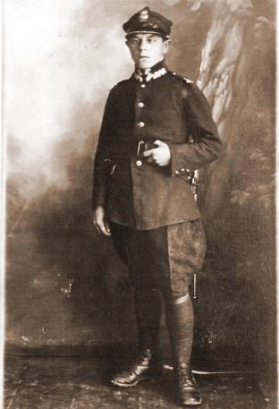 Jozef Nowosielski