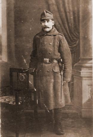 Marcin Nowosielski