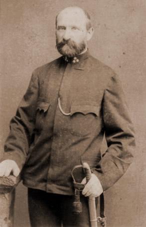 Rafal Nowosielski